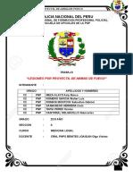 TRABAJO MEDICINA LEGAL LESIONES POR PAF.doc
