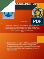 GINA guidelines2019-dikonversi.pptx