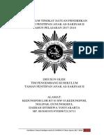25102017032458_1_isikurikulum.pdf