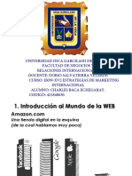 Amazon listo.pdf