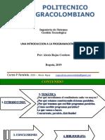 PROGRAMACION-PARALELA-CAP1