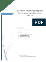 Análisis cinetoestatico de mecanismo de doble colisa (1).docx