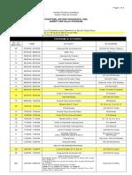 Intramural Program W_Pep Rally FINAL
