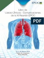 casos-clinicos-xi-reunion-epoc-14-03-2016