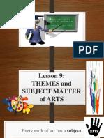Lesson-9.pptx