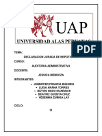 DEFINICIÓN DE NEPOTISMO.docx