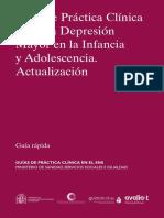 GPC_575_Depresion_infancia_Avaliat_rapida.pdf