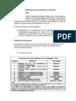 Informe Etiqueta Retic13.10.19