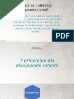 Plenaria-3-Liderazgo-Generacional.pdf