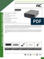 XJ2000-4483_Datasheet-1