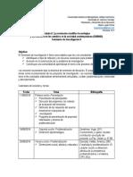 Programa Seminario de Metodología 19P