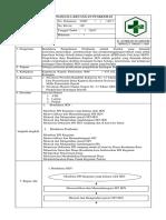 358336760-2-15-Sop-Admen-Pengelolaan-Keuangan-Puskesmas-1.pdf