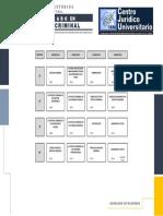 Plan de Estudios DPC