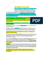 4. pragmatismo