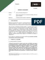 Opinión OSCE 104-12-2012 - Efecto de Incremento de Remuneraciones