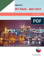 Case Study Pack - May 2019 - Paul Hoang.pdf