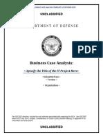 Business Case Analysis Sample.pdf