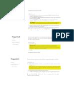 evaluacion final 1.docx