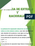 5-Potencia de Enteros y Racionales 1-2