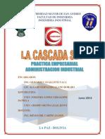 258217162-LA-CASCADA-S-A-IND.docx