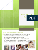 METODO DE ROOOOOOD.pptx
