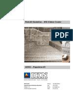 A0552_016_0000_H2_001_D_B_Guideline (1).pdf