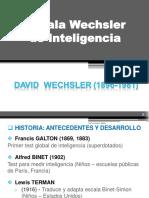 379721289-WECHSLER-Fundamentacion-teorica.pdf