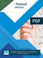 General_Manual_V1.0.pdf