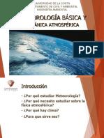 1.Meterologia_Mecanica_atmosferica.pdf