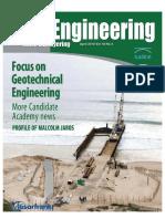 CivilEngineeringFocusonGeotechnicalEngineering-2