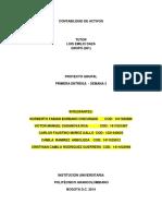 PRIMERA ENTREGA NIC 8.docx