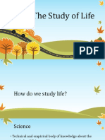 05-1-Earth-and-Life-Science-The-Study-of-Life-2.pptx