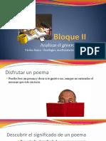 análisis_del_poema_lírico (1).pdf