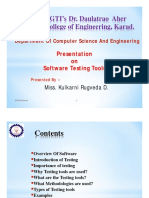 Software testing tools final Copy.pdf