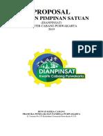 Proposal Dianpinsat 2019-Rev 19.09.19