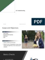 LTE-Troubleshooting1-pdf.pdf