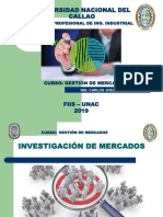 GESTIÓN DE MERCADOS.ppt