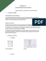 cristalizacion n4