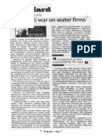 Manila Standard, Oct. 14, 2019, Atienza war on water firms.pdf