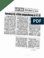 Ngayon, Oct. 14, 2019, Abusadong brgy. officials pinagpapaliwanag ng ACT-CIS.pdf