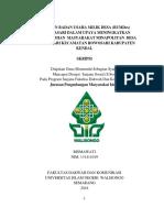 FULL SKRIPSI.pdf