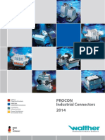 PROCON-catalogue_2014_Eng.pdf