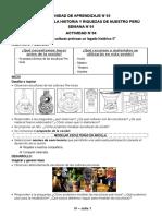 4° JULIO - EDUCACIÓN FISICA Y ARTE.doc