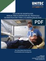 Manual Protocolo Elaboracion Tesis OK GRT Copia2