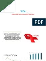 SIDA (1)