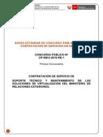 4.Bases_Estandar_CP_Servicios_en_Gral_2019_V2_20191003_175140_402