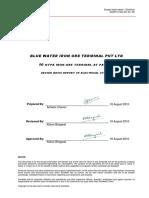 Electrical_DBR.pdf.pdf