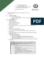 PPT1112-Ia-1.1-b.docx