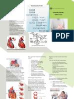 Bagaimana Penanganan Kasus Serangan Jantung