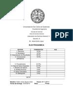 Reporte 6 electroquimica.docx